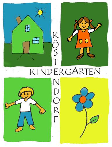 Startseite - Kindergarten - Aktuelles - Gemeinde Kstendorf